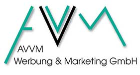 AVVM Werbung & Marketing