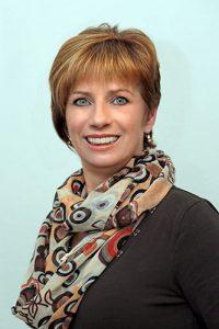 Dr. Manuela Stobbe